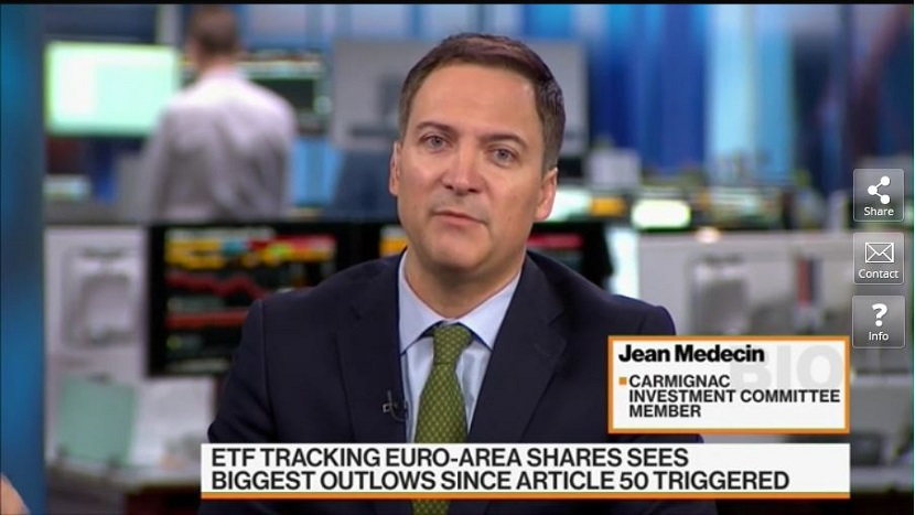 jean-medecin-on-bloomberg-tv-1290-MM