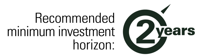 [Investment Horizon] 2_EN