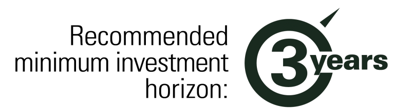 [Investment Horizon] 3_EN