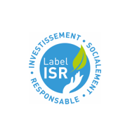 [Article image] Label ISR