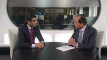 Citywire TV: Carmignac Portfolio Global Bond's strategy