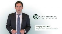 [Video] [Insights] 2019 03_ITW_Exp_Global Macro (Pro) (Carmignac)